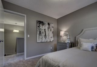 Photo 19: 3636 CHERRY Link in Edmonton: Zone 53 House for sale : MLS®# E4158769