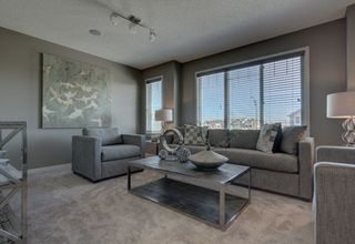 Photo 13: 3636 CHERRY Link in Edmonton: Zone 53 House for sale : MLS®# E4158769
