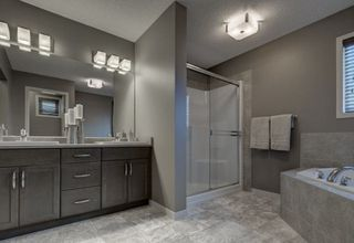 Photo 26: 3636 CHERRY Link in Edmonton: Zone 53 House for sale : MLS®# E4158769