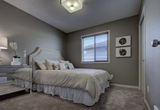 Photo 18: 3636 CHERRY Link in Edmonton: Zone 53 House for sale : MLS®# E4158769