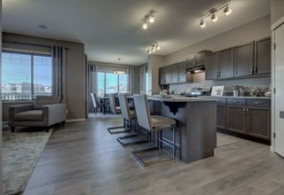 Photo 6: 3636 CHERRY Link in Edmonton: Zone 53 House for sale : MLS®# E4158769