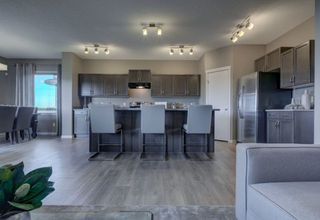 Photo 12: 3636 CHERRY Link in Edmonton: Zone 53 House for sale : MLS®# E4158769