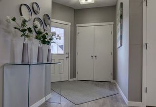 Photo 2: 3636 CHERRY Link in Edmonton: Zone 53 House for sale : MLS®# E4158769