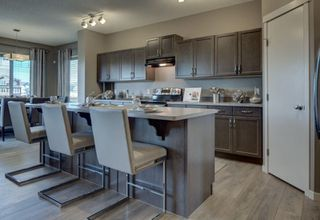 Photo 7: 3636 CHERRY Link in Edmonton: Zone 53 House for sale : MLS®# E4158769