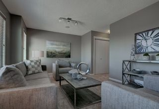 Photo 14: 3636 CHERRY Link in Edmonton: Zone 53 House for sale : MLS®# E4158769
