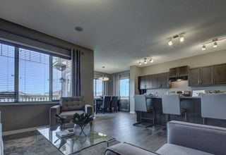 Photo 11: 3636 CHERRY Link in Edmonton: Zone 53 House for sale : MLS®# E4158769