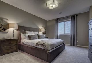 Photo 20: 3636 CHERRY Link in Edmonton: Zone 53 House for sale : MLS®# E4158769