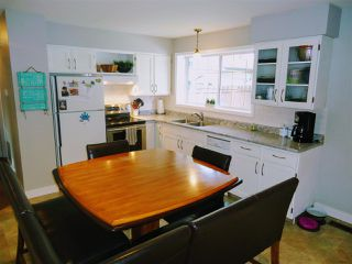 Photo 14: 7788 LEICESTER Place in Prince George: Lower College House for sale (PG City South (Zone 74))  : MLS®# R2373781