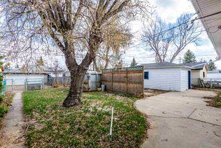 Photo 28: 9507 57 Street in Edmonton: Zone 18 House for sale : MLS®# E4158877