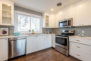 Photo 11: 9507 57 Street in Edmonton: Zone 18 House for sale : MLS®# E4158877