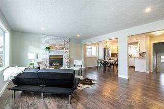 Photo 5: 9507 57 Street in Edmonton: Zone 18 House for sale : MLS®# E4158877