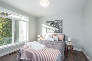 Photo 13: 9507 57 Street in Edmonton: Zone 18 House for sale : MLS®# E4158877