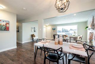 Photo 12: 9507 57 Street in Edmonton: Zone 18 House for sale : MLS®# E4158877