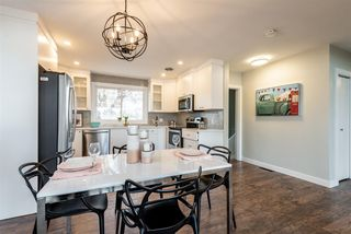Photo 9: 9507 57 Street in Edmonton: Zone 18 House for sale : MLS®# E4158877
