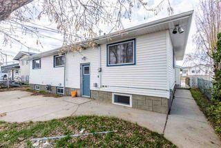 Photo 29: 9507 57 Street in Edmonton: Zone 18 House for sale : MLS®# E4158877