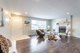 Photo 2: 9507 57 Street in Edmonton: Zone 18 House for sale : MLS®# E4158877