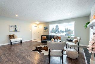 Photo 4: 9507 57 Street in Edmonton: Zone 18 House for sale : MLS®# E4158877