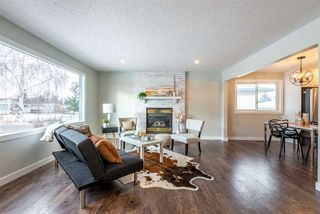 Photo 7: 9507 57 Street in Edmonton: Zone 18 House for sale : MLS®# E4158877