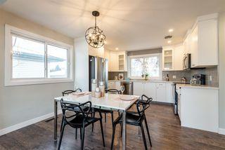 Photo 8: 9507 57 Street in Edmonton: Zone 18 House for sale : MLS®# E4158877
