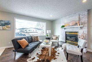 Photo 3: 9507 57 Street in Edmonton: Zone 18 House for sale : MLS®# E4158877