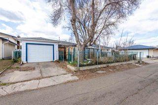 Photo 30: 9507 57 Street in Edmonton: Zone 18 House for sale : MLS®# E4158877