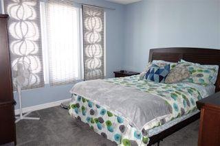 Photo 10: 4032 MORRISON Way in Edmonton: Zone 27 House for sale : MLS®# E4160269