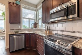 Photo 7: 3412 DON MOORE Drive in Coquitlam: Burke Mountain House for sale : MLS®# R2377116