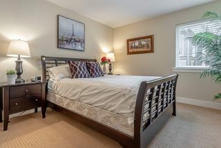 Photo 16: 3412 DON MOORE Drive in Coquitlam: Burke Mountain House for sale : MLS®# R2377116