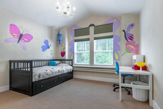 Photo 15: 3412 DON MOORE Drive in Coquitlam: Burke Mountain House for sale : MLS®# R2377116