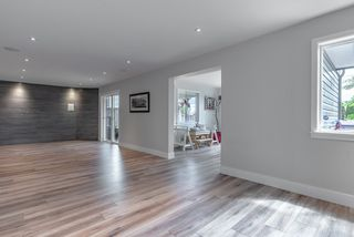 Photo 19: 3412 DON MOORE Drive in Coquitlam: Burke Mountain House for sale : MLS®# R2377116