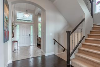 Photo 11: 3412 DON MOORE Drive in Coquitlam: Burke Mountain House for sale : MLS®# R2377116
