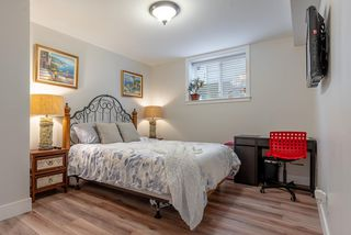 Photo 14: 3412 DON MOORE Drive in Coquitlam: Burke Mountain House for sale : MLS®# R2377116