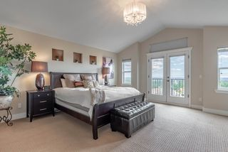 Photo 12: 3412 DON MOORE Drive in Coquitlam: Burke Mountain House for sale : MLS®# R2377116