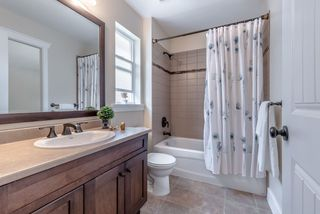 Photo 17: 3412 DON MOORE Drive in Coquitlam: Burke Mountain House for sale : MLS®# R2377116
