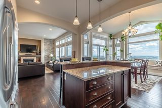 Photo 8: 3412 DON MOORE Drive in Coquitlam: Burke Mountain House for sale : MLS®# R2377116