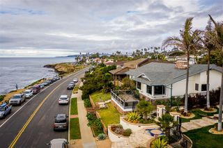 Photo 19: POINT LOMA House for sale : 4 bedrooms : 755 Sunset Cliffs Blvd in San Diego