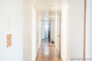 Photo 9: POINT LOMA House for sale : 4 bedrooms : 755 Sunset Cliffs Blvd in San Diego