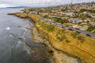 Photo 21: POINT LOMA House for sale : 4 bedrooms : 755 Sunset Cliffs Blvd in San Diego