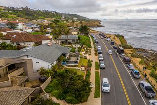 Photo 20: POINT LOMA House for sale : 4 bedrooms : 755 Sunset Cliffs Blvd in San Diego