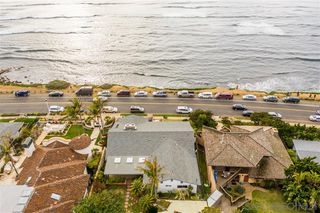 Photo 23: POINT LOMA House for sale : 4 bedrooms : 755 Sunset Cliffs Blvd in San Diego