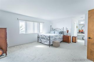 Photo 7: POINT LOMA House for sale : 4 bedrooms : 755 Sunset Cliffs Blvd in San Diego