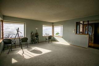 Photo 3: POINT LOMA House for sale : 4 bedrooms : 755 Sunset Cliffs Blvd in San Diego