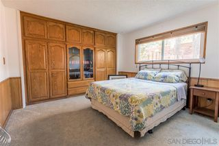 Photo 13: POINT LOMA House for sale : 4 bedrooms : 755 Sunset Cliffs Blvd in San Diego