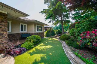 Photo 19: 47410 MOUNTAIN PARK Drive in Chilliwack: Little Mountain House for sale : MLS®# R2377876