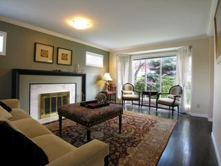 Photo 4: 748 West 62nd Ave in Vancouver: Marpole Home for sale ()  : MLS®# V763527