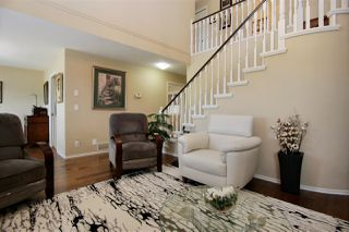 "Photo 5: 14 7001 EDEN Drive in Sardis: Sardis West Vedder Rd Townhouse for sale in ""EDENBANK"" : MLS®# R2379090"