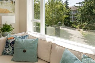 """Photo 4: 307 3600 WINDCREST Drive in North Vancouver: Roche Point Condo for sale in """"WINDSONG AT RAVENWOODS"""" : MLS®# R2381678"""