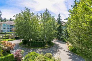 """Photo 17: 307 3600 WINDCREST Drive in North Vancouver: Roche Point Condo for sale in """"WINDSONG AT RAVENWOODS"""" : MLS®# R2381678"""