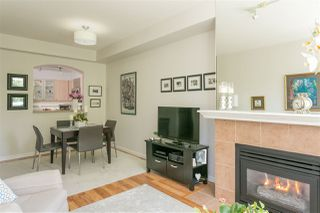 """Photo 5: 307 3600 WINDCREST Drive in North Vancouver: Roche Point Condo for sale in """"WINDSONG AT RAVENWOODS"""" : MLS®# R2381678"""