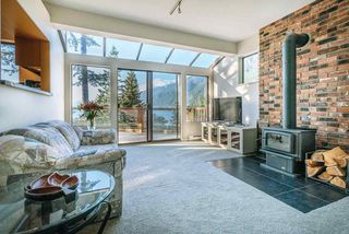 Photo 15: 8597 BEDORA Place in West Vancouver: Howe Sound House for sale : MLS®# R2381835